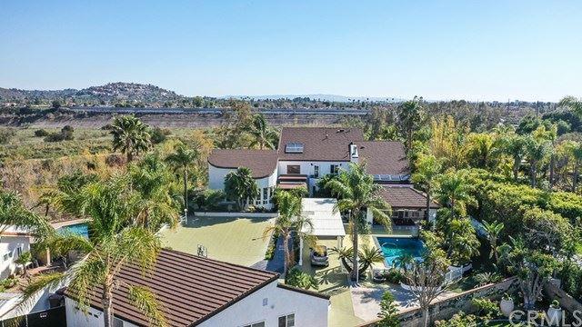 10761 Adams Circle, Villa Park, CA 92861 - MLS#: OC21050944