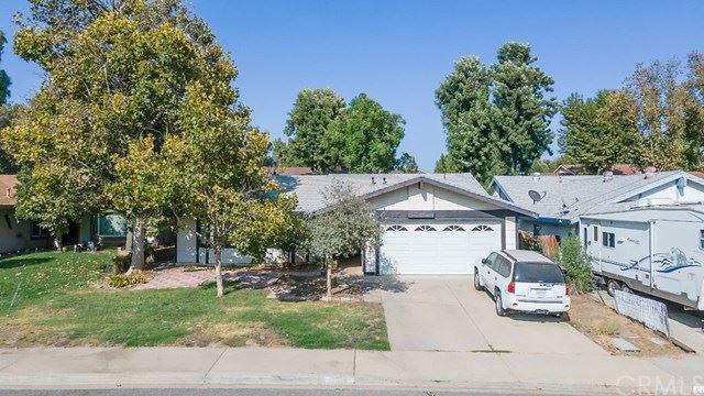 3534 Lake Crest Drive, Lake Elsinore, CA 92530 - MLS#: SW20197944