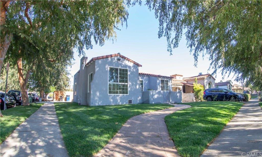 2950 Warwick Avenue, Los Angeles, CA 90032 - MLS#: WS21193944