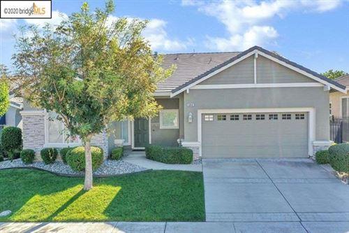 Photo of 684 Stewart Way, Brentwood, CA 94513 (MLS # 40926945)