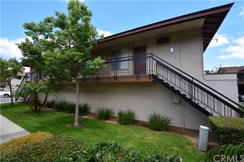 Photo of 553 N Tustin Avenue, Santa Ana, CA 92705 (MLS # NP20126945)