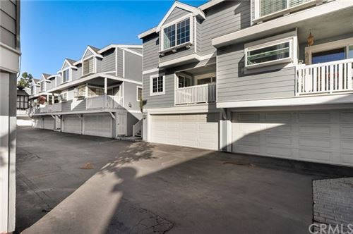 Photo of 206 Mayfair Lane, Costa Mesa, CA 92627 (MLS # OC20237945)