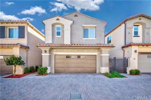Photo of 8256 N Haven Lane, Northridge, CA 91325 (MLS # SB20264945)