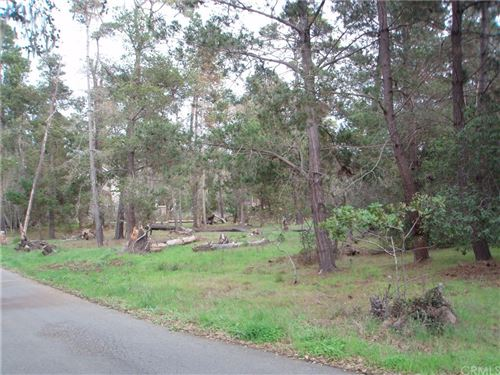 Photo of 0 Kenneth Drive, Cambria, CA 93428 (MLS # SC19035945)