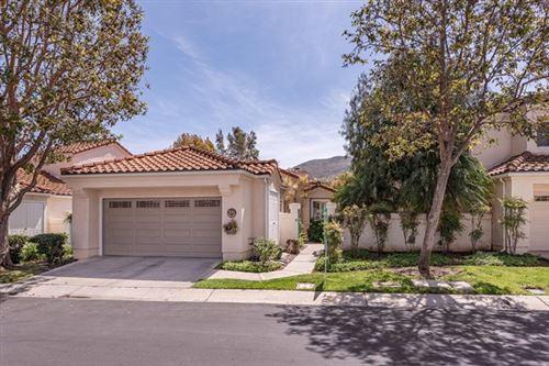 Photo of 816 Vista Arriago, Camarillo, CA 93012 (MLS # V1-4945)