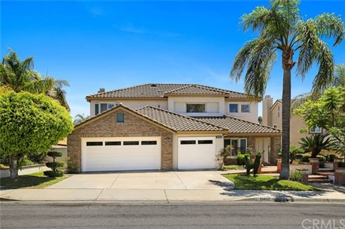 Photo of 18452 Stonegate Lane, Rowland Heights, CA 91748 (MLS # WS20148945)