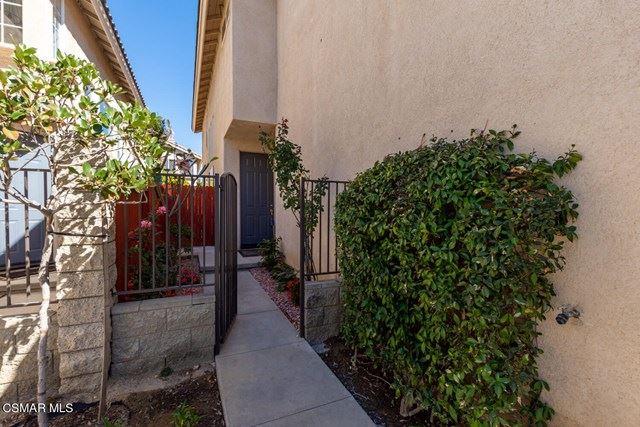 Photo of 4459 Las Veredas Place, Camarillo, CA 93012 (MLS # 221000945)