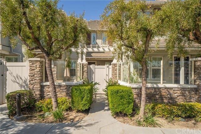 7737 Hess Place #2, Rancho Cucamonga, CA 91739 - MLS#: CV21061945