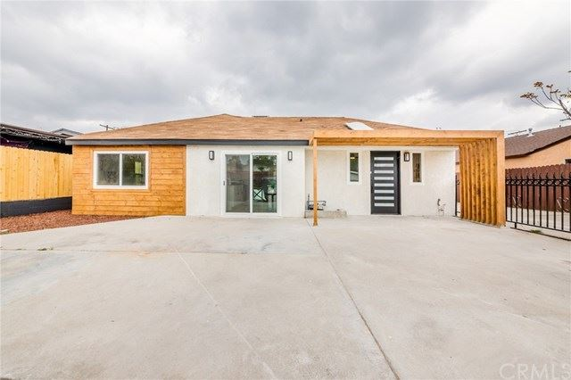 Photo of 6120 Bonner Avenue, North Hollywood, CA 91606 (MLS # DW21085945)