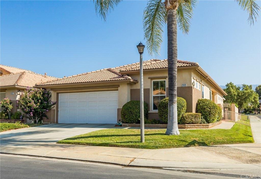 4884 Oakhurst Avenue, Banning, CA 92220 - MLS#: EV21179945