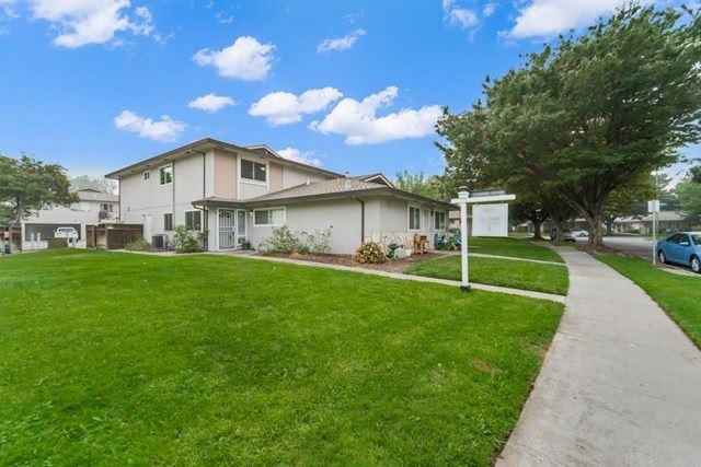 1362 Shawn Drive #3, San Jose, CA 95118 - #: ML81808945