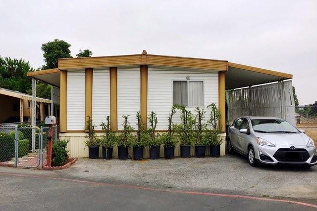 2855 Senter Road #26, San Jose, CA 95111 - #: ML81820945