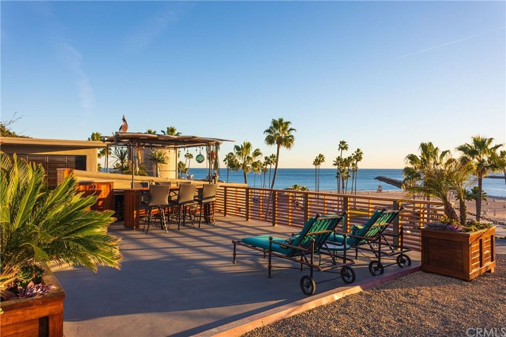 Photo of 2901 Ocean Boulevard, Corona del Mar, CA 92625 (MLS # NP21166945)