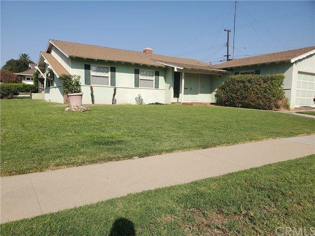 401 Emerald Way, Placentia, CA 92870 - MLS#: OC20223945