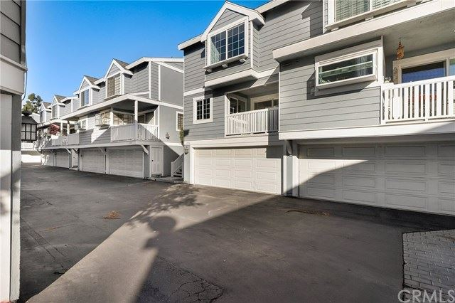 206 Mayfair Lane, Costa Mesa, CA 92627 - MLS#: OC20237945