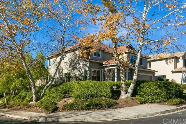 31 Creek View Road, Coto de Caza, CA 92679 - MLS#: OC20259945