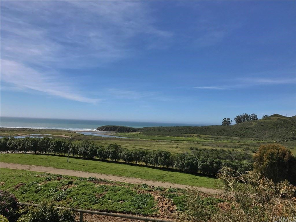 Photo of 5306 Highway 1, Cayucos, CA 93430 (MLS # PI19175945)