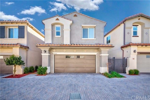 8256 N Haven Lane, Northridge, CA 91325 - MLS#: SB20264945
