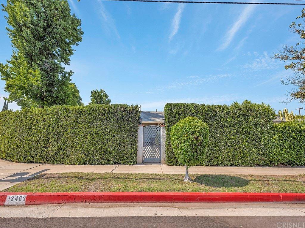 13463 Magnolia Boulevard, Sherman Oaks, CA 91423 - MLS#: SR21132945