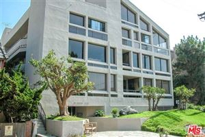 Photo of 18 UNION JACK Street #202, Venice, CA 90292 (MLS # 18400946)
