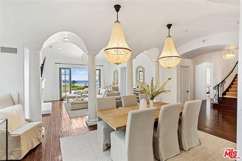 Photo of 12 CLIFFHOUSE, Newport Beach, CA 92657 (MLS # 20583946)