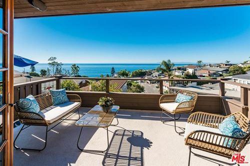 Photo of 2810 Terry Road, Laguna Beach, CA 92651 (MLS # 20659946)