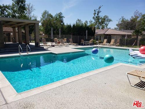 Tiny photo for 32115 Via Buena, San Juan Capistrano, CA 92675 (MLS # 21737946)