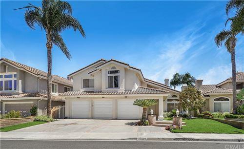 Photo of 25881 Cedarbluff Ter, Laguna Hills, CA 92653 (MLS # OC21122946)