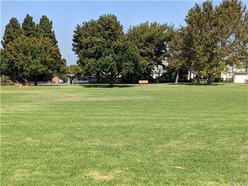 Photo of 18292 Parkview Lane #201, Huntington Beach, CA 92648 (MLS # OC21206946)