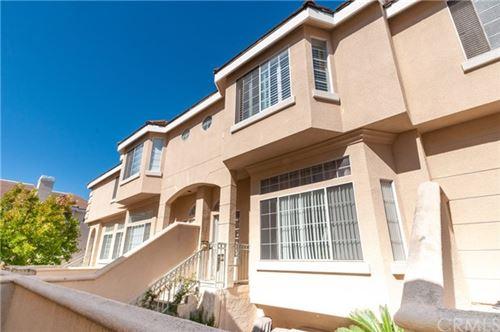 Photo of 2825 Plaza Del Amo #166, Torrance, CA 90503 (MLS # PV20144946)