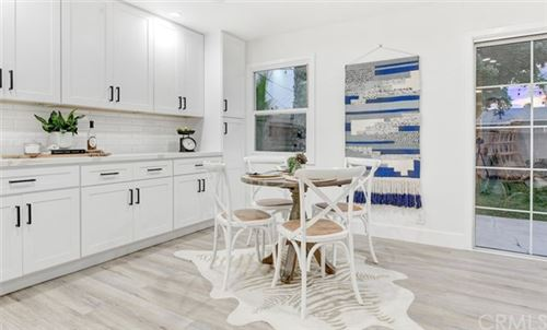 Tiny photo for 648 Pepperwood Drive, Brea, CA 92821 (MLS # PW20016946)