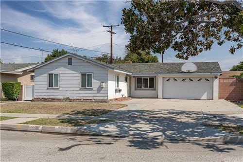 Photo of 6781 San Diego Drive, Buena Park, CA 90620 (MLS # PW21199946)