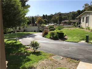 Tiny photo for 26379 Oak Highland Drive #A, Newhall, CA 91321 (MLS # SR19259946)
