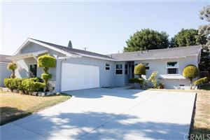 Tiny photo for 2121 Baja Avenue, La Habra, CA 90631 (MLS # TR19212946)