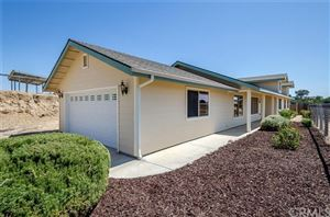 Photo of 1690 Buck Way, Paso Robles, CA 93446 (MLS # WS19213946)
