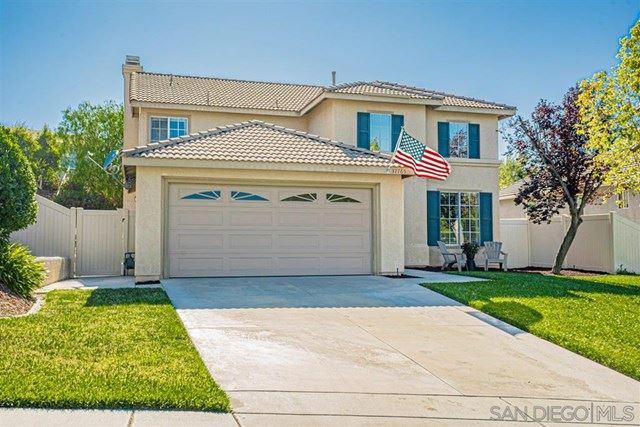 31765 Loma Linda Rd, Temecula, CA 92592 - MLS#: 200031946