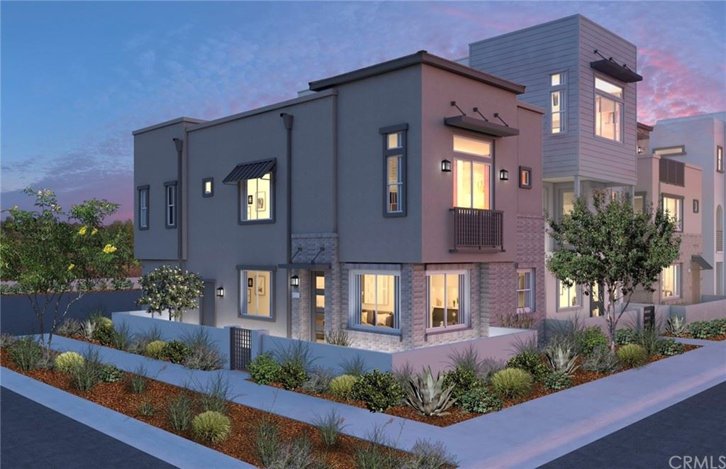 602 Daniel Freeman Circle, Inglewood, CA 90301 - MLS#: IV21158946