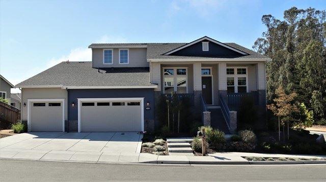 102 Red Hawk Court, Half Moon Bay, CA 94019 - MLS#: ML81816946