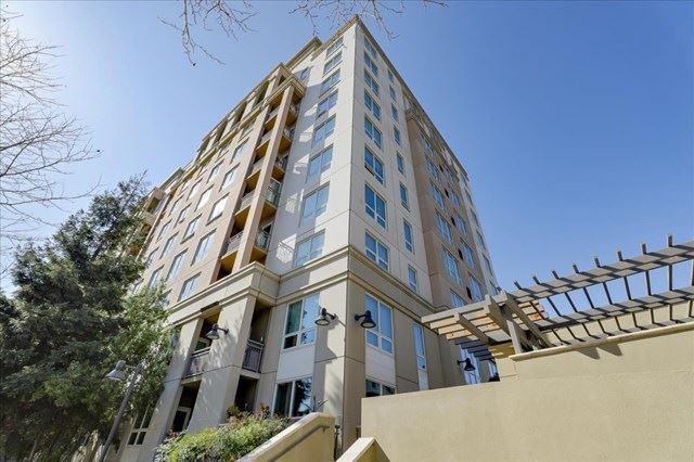 1375 Lick Avenue #528, San Jose, CA 95110 - #: ML81831946