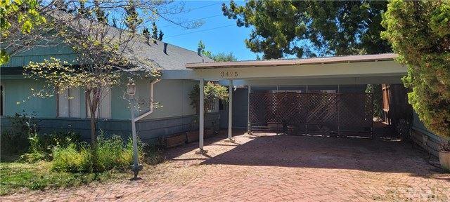 3425 Sycamore Drive, San Luis Obispo, CA 93401 - #: NS21091946
