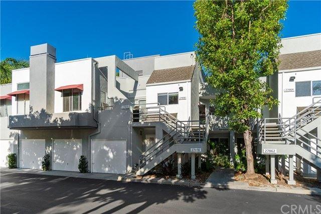27858 Emerald #46, Mission Viejo, CA 92691 - MLS#: OC20073946