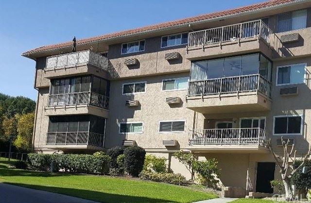 2386 Via Mariposa W #2D, Laguna Woods, CA 92637 - MLS#: OC20105946
