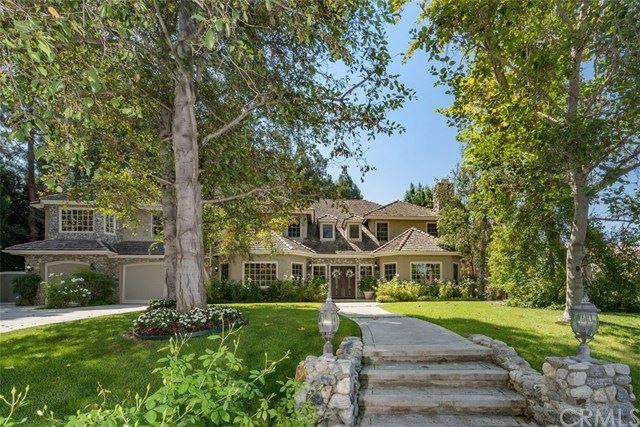 25612 Dillon Road, Laguna Hills, CA 92653 - #: OC21038946