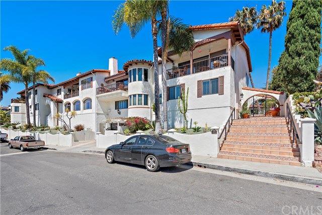 410 Cazador Lane #6, San Clemente, CA 92672 - MLS#: OC21075946