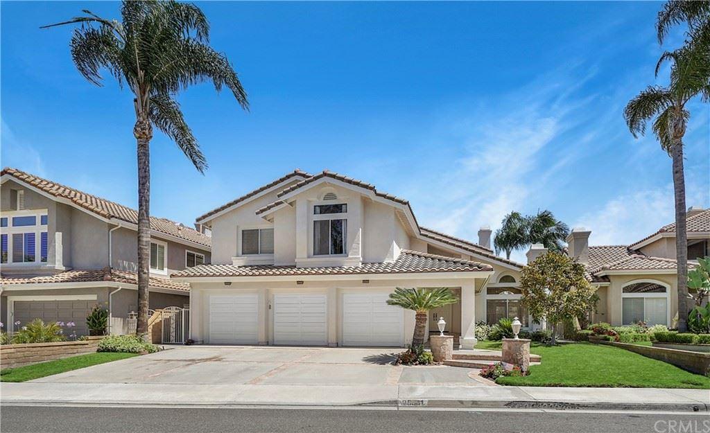 25881 Cedarbluff Ter, Laguna Hills, CA 92653 - MLS#: OC21122946