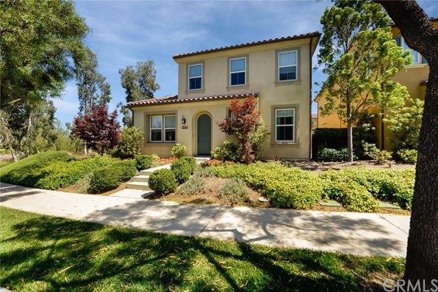 Photo for 3040 E Walking Beam Place, Brea, CA 92821 (MLS # PW19163946)