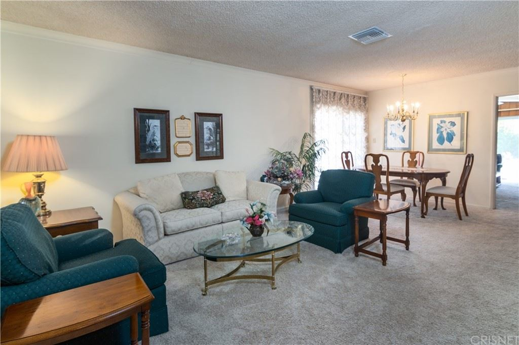 Photo of 5732 Costello Avenue, Valley Glen, CA 91401 (MLS # SR21178946)