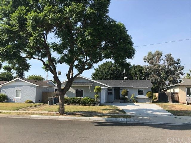 Photo for 2121 Baja Avenue, La Habra, CA 90631 (MLS # TR19212946)