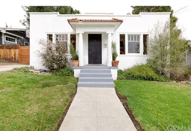 6222 Haviland Avenue, Whittier, CA 90601 - MLS#: TR20190946