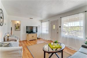 Photo of 2917 Shelby Dr, National City, CA 91950 (MLS # 190031947)